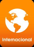 internacional-icon